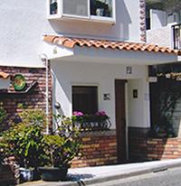 レンタル(貸し)Studio建物